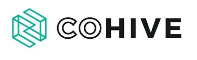 ecogreen-client-cohive